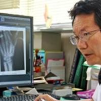 手の外科(上肢外科) 関節リウマチ科