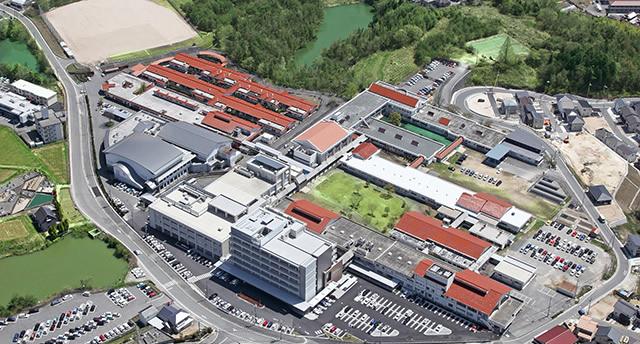 市 施設 広島 社会 コロナ 福祉 介護サービス事業所及び老人福祉施設等における新型コロナウイルス対策について
